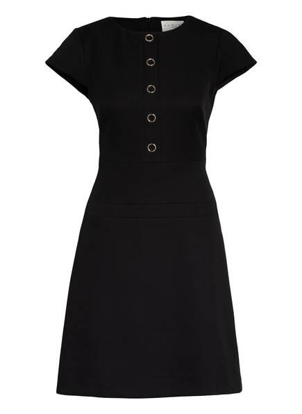 damsel in a dress Kleid AYMEL, Farbe: SCHWARZ (Bild 1)
