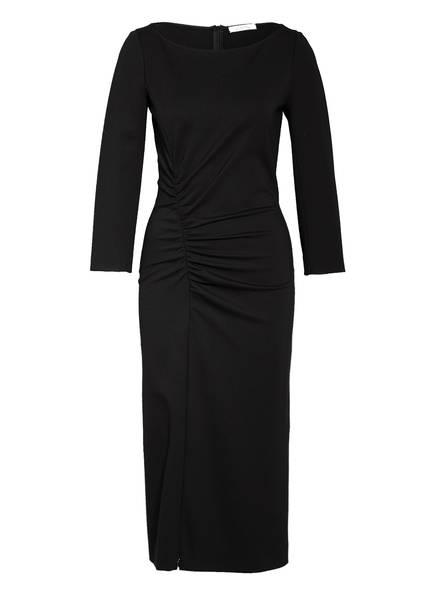 DOROTHEE SCHUMACHER Kleid EMOTIONAL ESSENCE, Farbe: SCHWARZ (Bild 1)