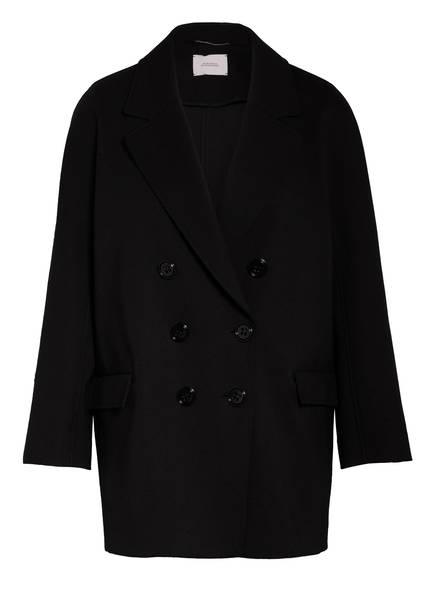DOROTHEE SCHUMACHER Oversized-Blazer , Farbe: SCHWARZ (Bild 1)