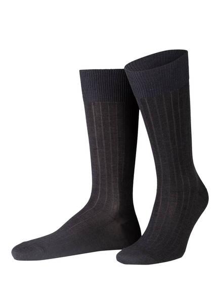 REISS Socken FELA , Farbe: 40 CHARCOAL (Bild 1)