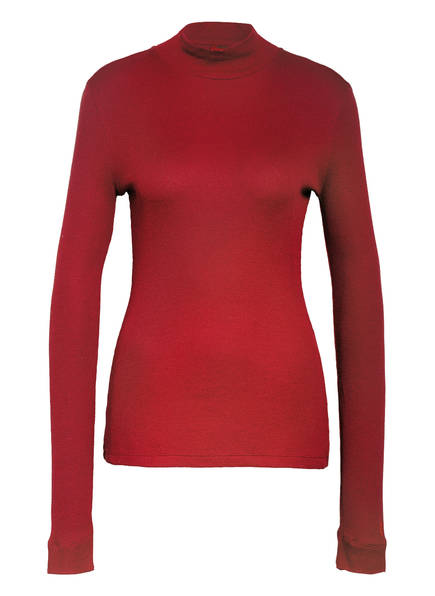 HUGO Pullover NERELLI, Farbe: DUNKELROT (Bild 1)