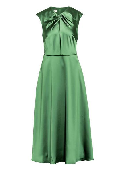 HOBBS Abendkleid CASSANDRA, Farbe: GRÜN (Bild 1)