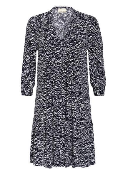 Kleid PENELE mit 3/4-Arm von Phase Eight bei Breuninger kaufen