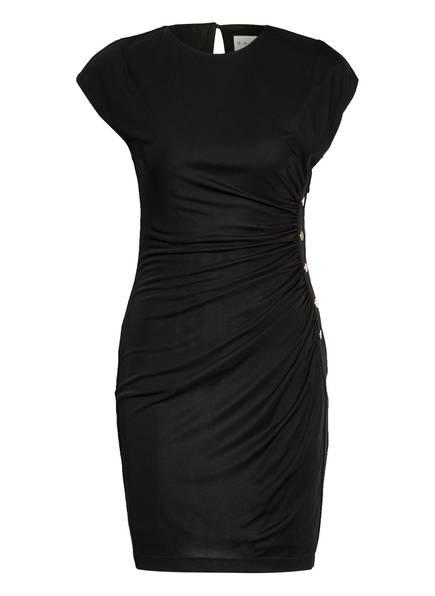damsel in a dress Etuikleid KIMI , Farbe: SCHWARZ (Bild 1)