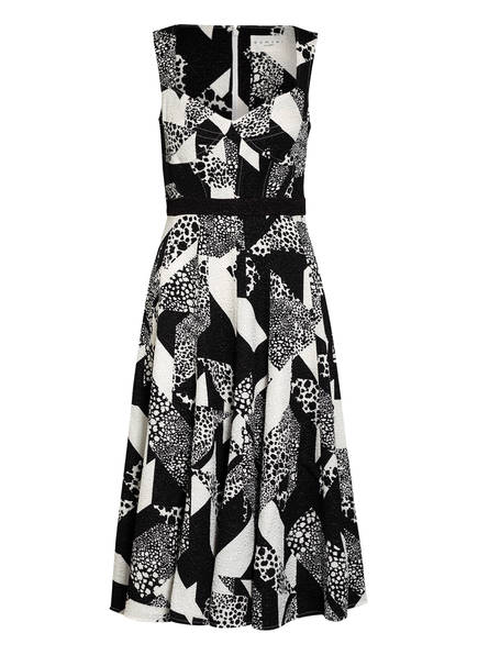 damsel in a dress Etuikleid ZAYNA , Farbe: CREME/ SCHWARZ (Bild 1)
