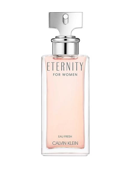 Calvin Klein ETERNITY EAU FRESH (Bild 1)
