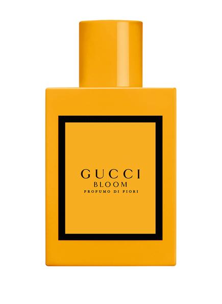 GUCCI Fragrances GUCCI BLOOM PROFUMO DI FIORI (Bild 1)