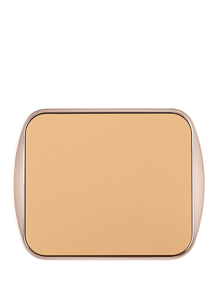 LA MER THE SOFT MOISTURE POWDER COMPACT FOUNDATION  (Bild 1)