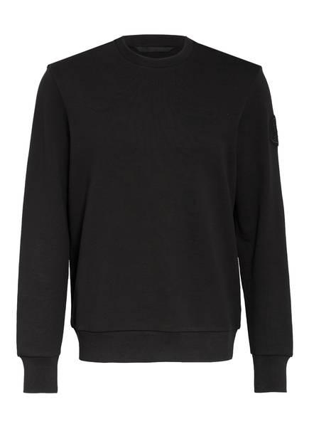 MONCLER GENIUS Sweatshirt, Farbe: SCHWARZ (Bild 1)
