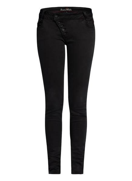 Buena Vista Jeans KIM, Farbe: 014 BLACK (Bild 1)