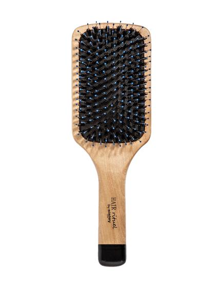 HAIR rituel by sisley LA BROSSE BRILLANCE & DOUCEUR (Bild 1)