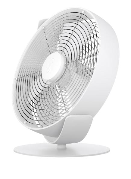 Stadler Form Ventilator TIM, Farbe: WEISS (Bild 1)