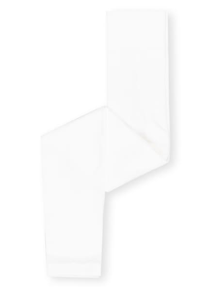 FALKE  Leggings , Farbe: WEISS (Bild 1)