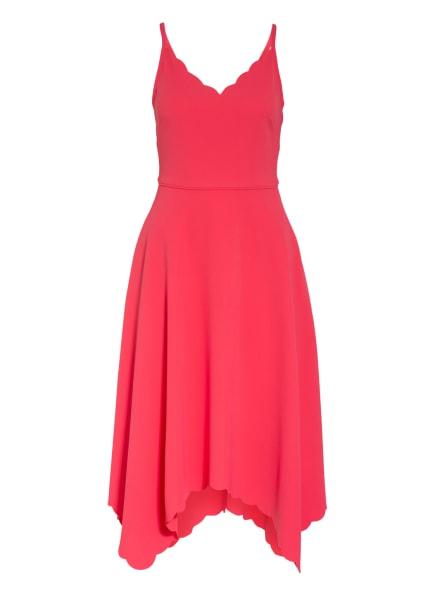 TED BAKER Kleid SIMBAH, Farbe: PINK (Bild 1)