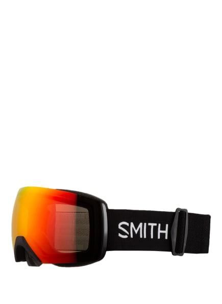 SMITH Skibrille SKYLINE, Farbe: SCHWARZ/ ORANGE (Bild 1)
