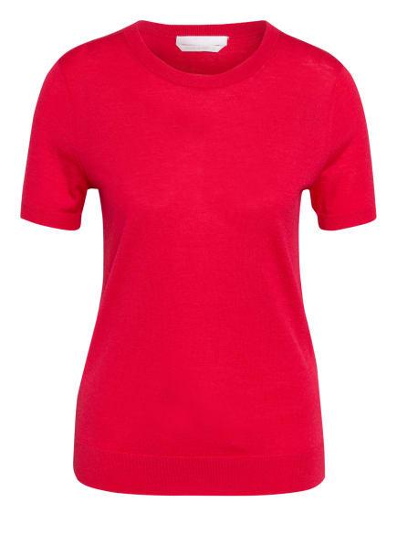 BOSS Strickshirt FALYSSA , Farbe: PINK (Bild 1)