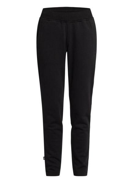 JOY sportswear Sweatpants REBECCA , Farbe: SCHWARZ (Bild 1)