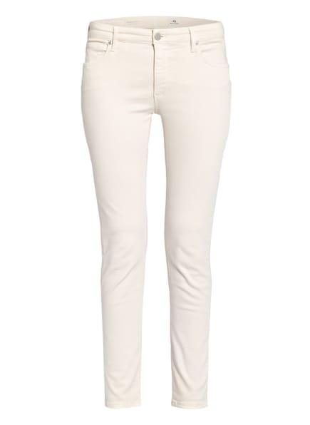 AG Jeans 7/8-Jeans THE PRIMA ANKLE, Farbe: IDU ECRU (Bild 1)