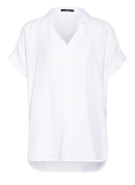 someday Blusenshirt ZANARI, Farbe: WEISS (Bild 1)