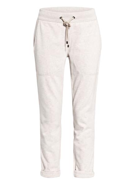 Juvia Sweatpants , Farbe: BEIGE (Bild 1)