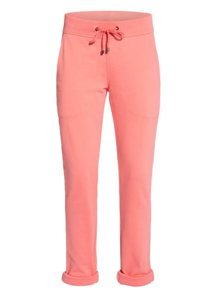 Juvia Sweatpants , Farbe: ROSA (Bild 1)