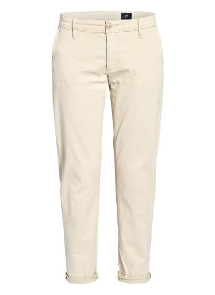 AG Jeans 7/8-Chino CADEN , Farbe: ECRU (Bild 1)