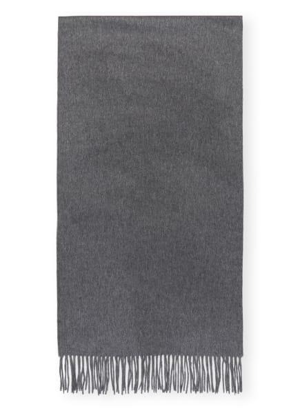 sandro Schal, Farbe: GRAU (Bild 1)