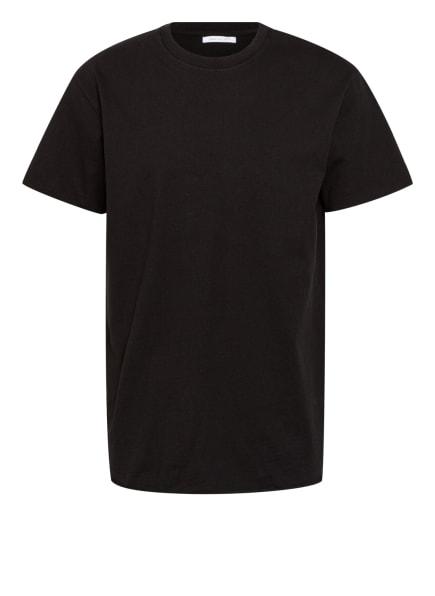 JOHN ELLIOTT T-Shirt, Farbe: SCHWARZ (Bild 1)