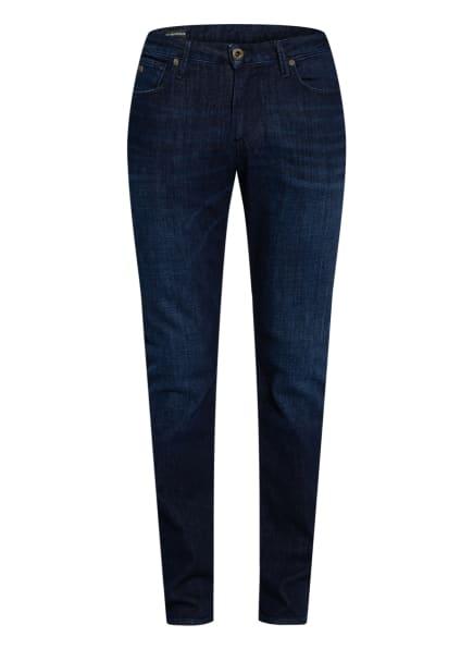 EMPORIO ARMANI Jeans Extra Slim Fit , Farbe: 0941 DENIM BLU (Bild 1)