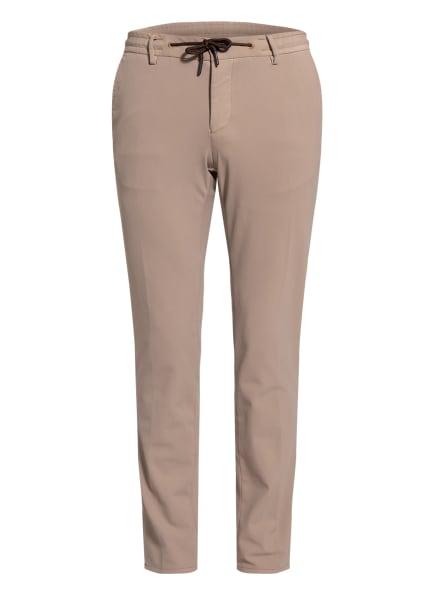 MASON'S Chino Extra Slim Fit, Farbe: BEIGE (Bild 1)