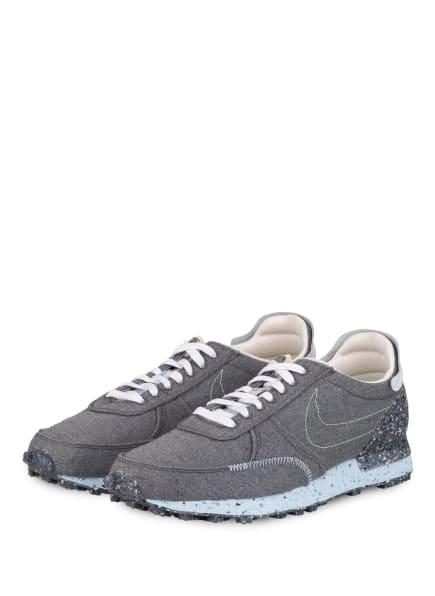 Nike Sneaker DBREAK-TYPE, Farbe: GRAU/ WEISS (Bild 1)