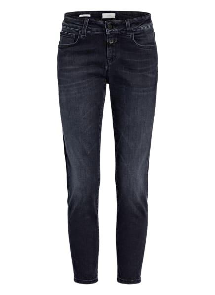 CLOSED Jeans BAKER, Farbe: DGY DARK GREY (Bild 1)