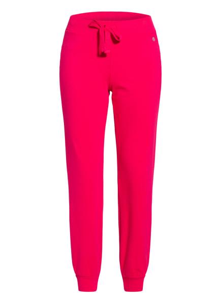 DEHA Sweatpants , Farbe: PINK (Bild 1)