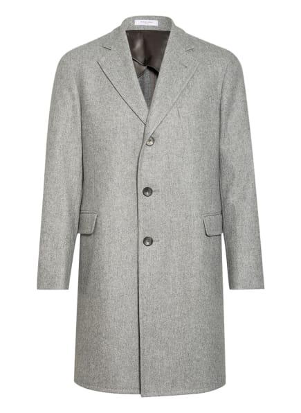 BOGLIOLI Mantel , Farbe: HELLGRAU (Bild 1)