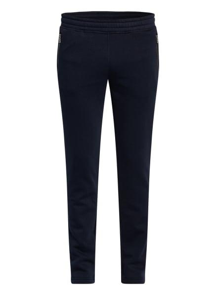JOY sportswear Sweatpants MAX, Farbe: DUNKELBLAU (Bild 1)