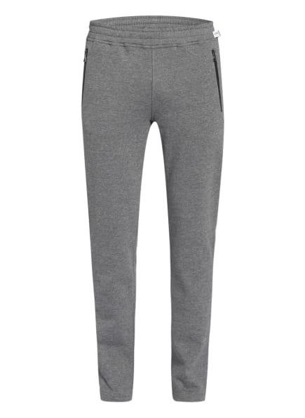 JOY sportswear Sweatpants MAX, Farbe: GRAU (Bild 1)