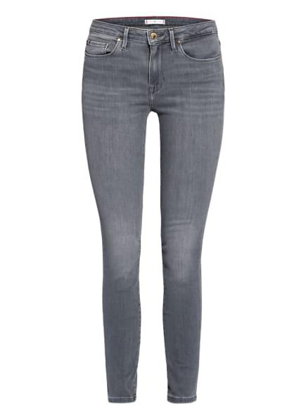 TOMMY HILFIGER Skinny Jeans COMO, Farbe: 1AP Bria (Bild 1)