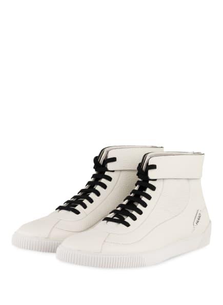 HUGO Sneakers ZERO , Farbe: WEISS (Bild 1)