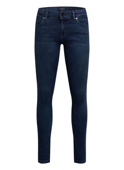 SCOTCH SHRUNK Jeans TACK, Farbe: DUNKELBLAU (Bild 1)