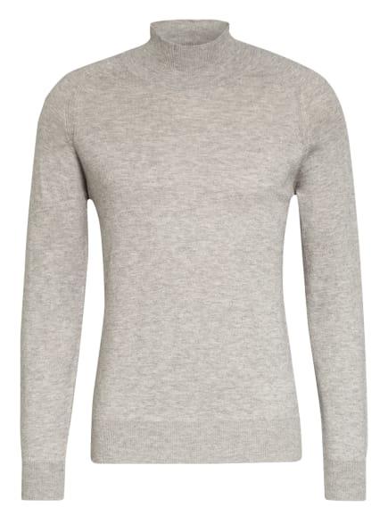 ARMEDANGELS Pullover, Farbe: HELLGRAU (Bild 1)