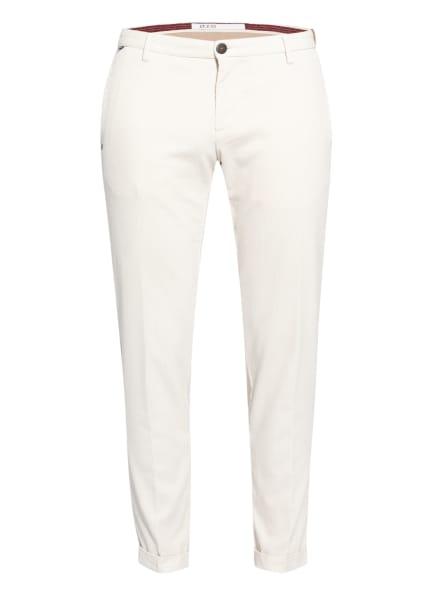 AT.P.CO Cordhose SCOTT Extra Slim Fit, Farbe: CREME (Bild 1)