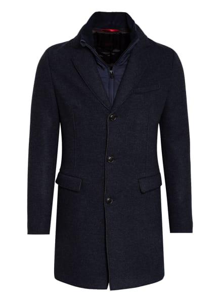 CINQUE Mantel CIARCHE, Farbe: BLAU/ SCHWARZ (Bild 1)