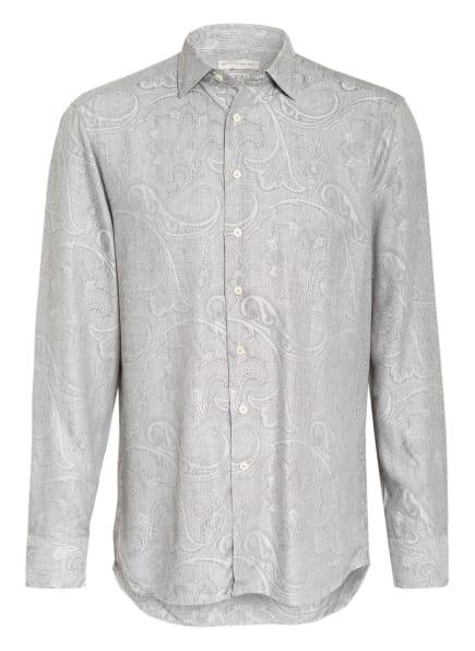 ETRO Hemd Regular Fit, Farbe: HELLGRAU (Bild 1)