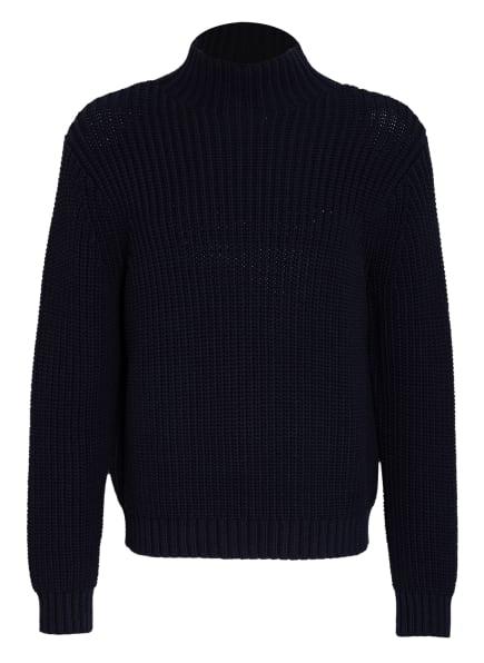 NAPAPIJRI Pullover OLIN, Farbe: DUNKELBLAU (Bild 1)
