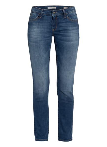 mavi Jeans LINDY, Farbe: 29971 dark brushed glam (Bild 1)