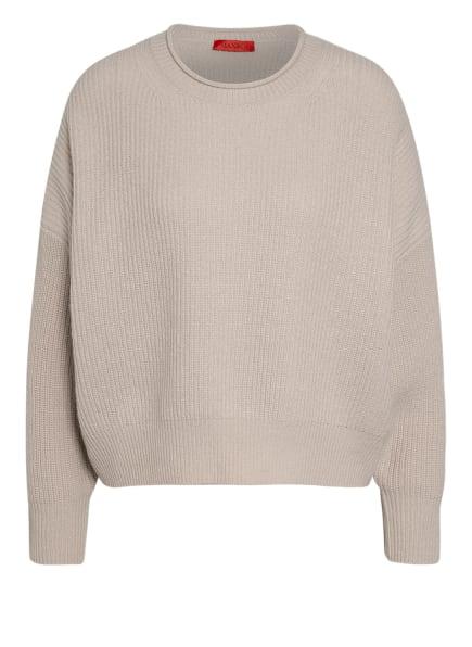 MAX & Co. Pullover CISENA, Farbe: BEIGE (Bild 1)