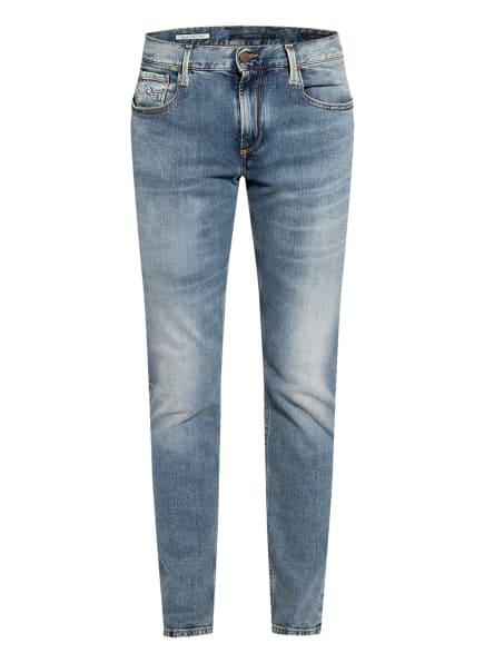 ALBERTO Jeans Regular Fit, Farbe: 873 (Bild 1)
