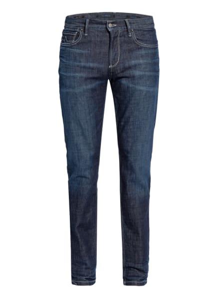 ALBERTO Jeans SLIPE Tapered Fit, Farbe: 895 (Bild 1)