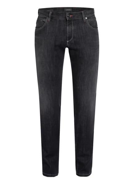 ALBERTO Jeans ROBIN Tapered Fit , Farbe: 990 (Bild 1)