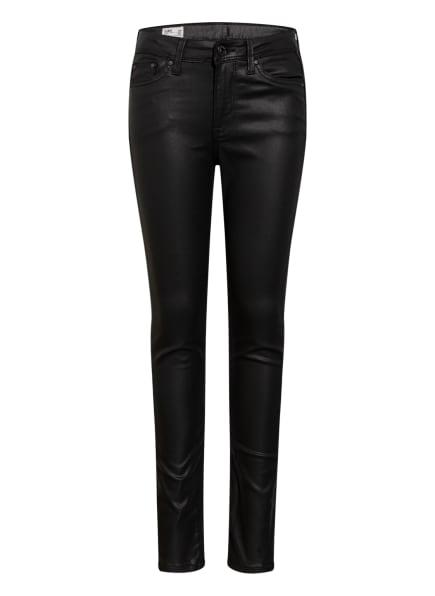 Pepe Jeans Jeans PIXELETTE Slim Fit, Farbe: SCHWARZ (Bild 1)